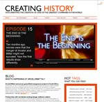 ArcelorMittal TV - Creating History