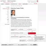 Macys - career profile