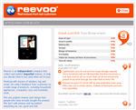 Dixons use ReeVoo reviews