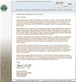 starbucksthisyear150 Starbucks: how to communicate change