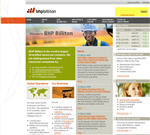BHP Billiton - search