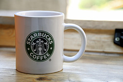 starbucks brand Driving Customer Loyalty Through Emotional Involvement