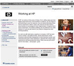 hpcareers150 Applying Through Company Websites