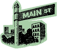 mainstreet Investor Relations and Main Street