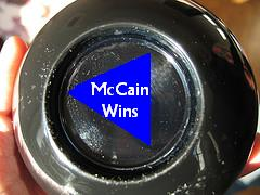 mccain wins magic 8 ball The Case for Micromanaging Your Online Marketing Initiatives