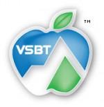 vsbt_logo