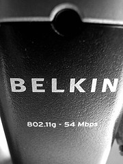 belkin Exposed   Belkin Pays for Positive Consumer Reviews