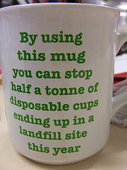 eco-friendly-brand-mug