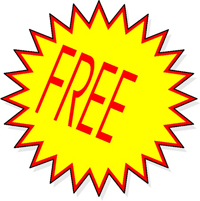 free 1 Is Free Content Always Good Content?
