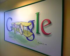 google-doodle-logo