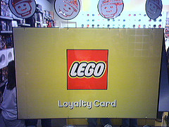 lego_loyalty_card