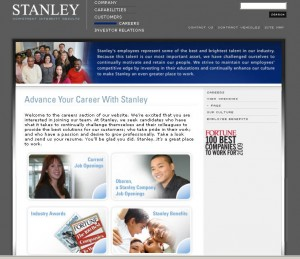 stanley associates 300x259 A Tale of Two Stanleys