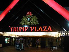 trump_plaza