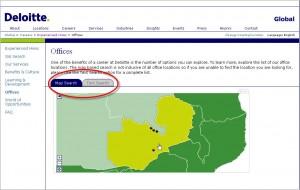 deloitte-map