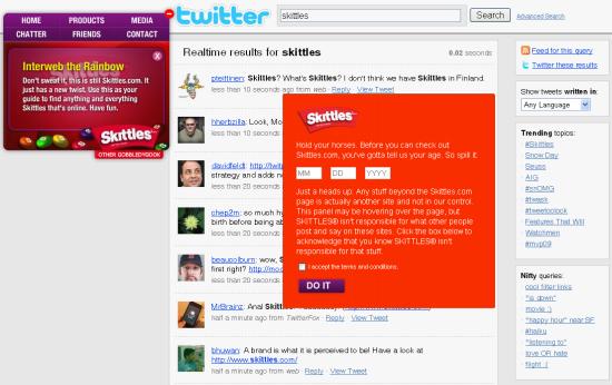 skittles_website_550px