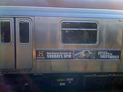subway-ad