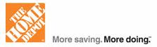 home depot tagline Home Depot Gets a Slogan Makeover