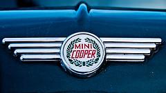 mini_cooper