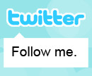 twitter-badge-follow-me