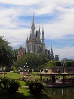 cinderella-castle-disney-world