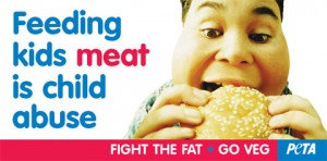 peta_fat_kids_meat_ad