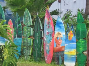 surfboards-1