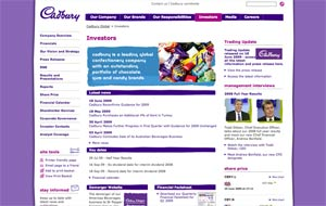 cadbury-s