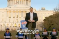 dominos_ceo_commercial