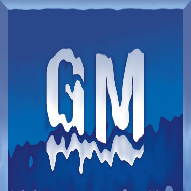 gm meltdown The GM Demise    Some Observations