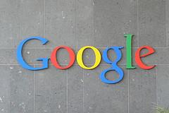 google_logo_building