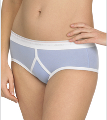 jockey-y-front-underpants-for-women