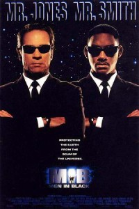 men in black poster 200x300 CSR Website Benchmarking Results Announced
