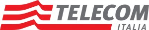 telecom italia 300x62 CSR Website Benchmarking Results Announced