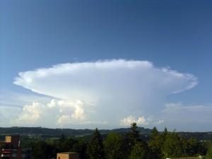 big_cumulonimbus