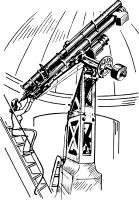 telescope_psf