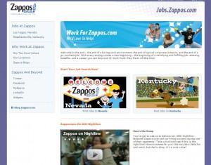 zappos-jobs