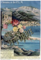 la_turbie_1894_poster