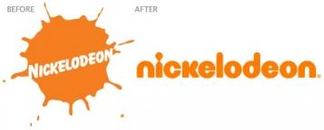 nickelodeon_logos