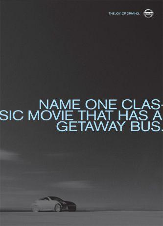 nissan-getaway