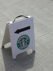 starbucks-sign