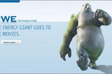 RWE-Giant