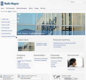 Rolls-Royce-sm
