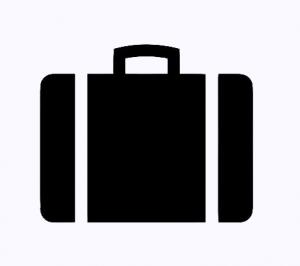 Suitcase_icon2