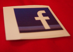 facebook_logo_image