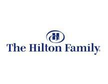 hilton_family_logo