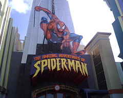 spider-man-ride-universal