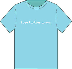 twitter_tshirt