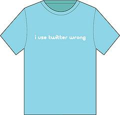 twitter_tshirt