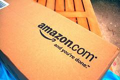 amazon_shipping_box