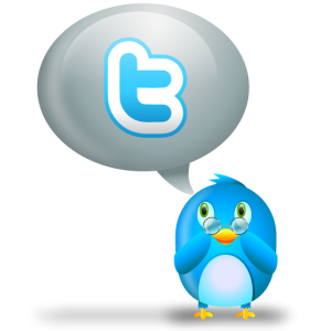 corporate twitter strategy guide 300x300 Complete Twitter Strategy Rules Guide for Investor Relations – Creating Official Corporate Tweets